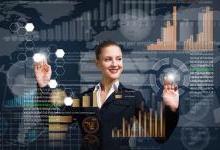 数据挖掘是安防行业未来的发展方向