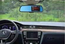 谈车载智能硬件:谁真正踩中了用户痛点?