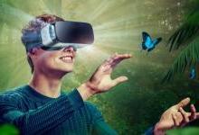 晕车晕船的人要怎么愉快地玩VR头盔?