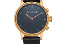 揭秘BLINBLIN智能手表的功能都有哪些