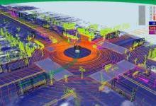 自动驾驶功能的应用和产业化发展中车联网的作用