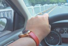 blinblin智能手表功能评测 值得买吗?