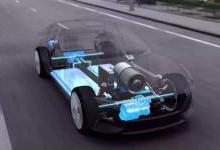 5家车企动力电池对比:看看哪家更靠谱