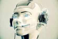 从人工智能说开去:交通物流,孩子的教育和你的工作