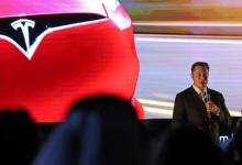 特斯拉新上任AI专家有望实现汽车自学功能