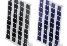2017太阳能光伏在线展会将于今日举办