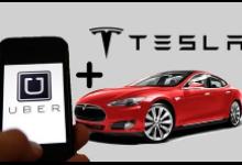 特斯拉和Uber的颠覆作用或被夸大了