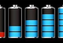 宝马解决废旧电池难题 掀起能源革命
