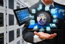 可视安防技术助力连锁零售业掘金商业价值