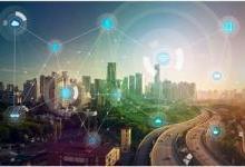 """人工智能带领城市管理步入""""智慧""""时代"""