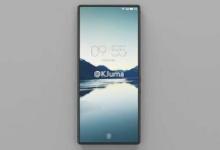 全面屏将成手机新卖点 哪些产业能乘势而起?