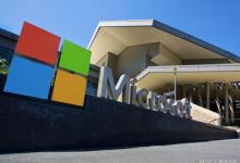 微软人工智能全解:Bengio与沈向洋,Cortana与小冰