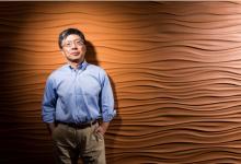 微软人工智能全解:Bengio/沈向洋,Cortana/小冰