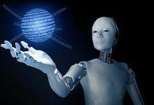 人工智能如何促进新零售的发展?