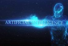 """日本科学家将借助人工智能""""插足""""药品研发"""