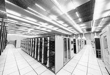 """人工智能筑起网络安全的""""铜墙铁壁"""""""