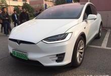 我国新能源汽车发展情况如何?