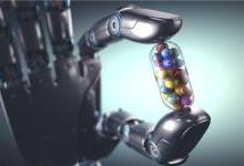 日本计划用AI研发药品 成本有望减半