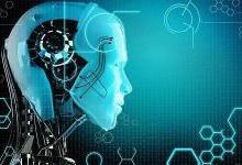 麦肯锡:中国人工智能的未来之路