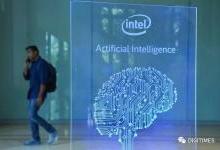 人工智能启动需求热潮,半导体产业谷底翻升