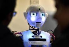 人工智能时代,人脑不应该和电脑PK?