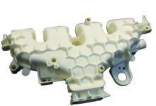 详解3D打印技术在汽车制造与维修领域应用