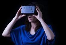 透析VR本质:行业进步能有多快?