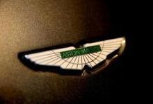 阿斯顿马丁电动车项目减产 乐视因资金短缺而撤资