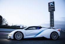新能源车继SUV后成为汽车市场的又一黑马