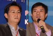 腾讯PK百度 谁能赢得中国人工智能之战?
