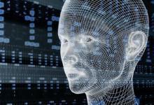 2016年AI投资超300亿美元 进入最后突破阶段
