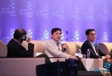 李彦宏:人工智能永远达不到人脑水平