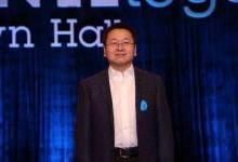 IBM谢国彤:AI是解决医疗资源不足的关键