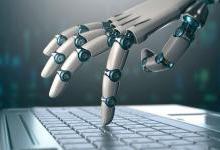 安防或成为人工智能第一着陆场