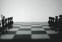 为什么科学家如此热衷于研发棋牌类AI?