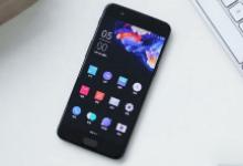 6款骁龙835手机横比:一加5/小米6/三星S8/索尼XZP哪个好?