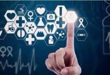 人工智能医疗终将崛起的原因是?