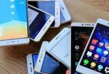 国产手机的元器件之困