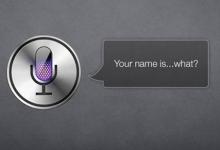 新款人工智能语音系统发布 可高效率复制人声
