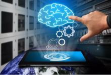 体验至上:人工智能成未来手机行业制胜关键