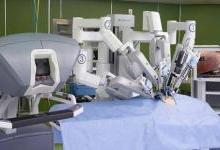 国防科技大学研发出医疗人工智能,可提高确诊率