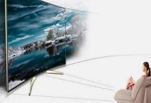 人工智能语音助手将赋能智能电视