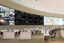 LED屏行业可否从智慧城市浪潮中分一杯羹?
