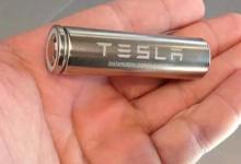 详细解析爆款车型特斯拉Model 3