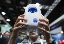 身体进化赶不上技术变革:人工智能让人变笨?