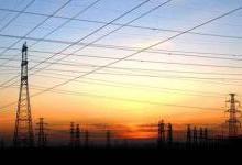 电力行业也需安防技术来助力发展?