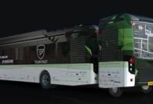荷兰开发出蚁酸燃料车