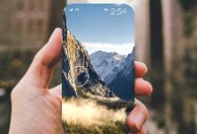 解析全面屏设计将如何影响手机产业链