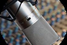 GMEMS欲打通传感器到模组的音频产业链
