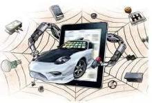 浅析ADAS技术在汽车中的运用究竟靠不靠谱